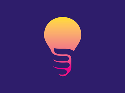 light-bulb-idea-logo