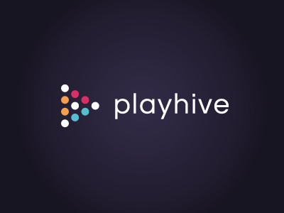 playhive
