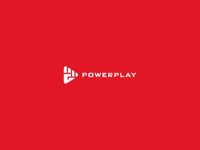 power-play_1x