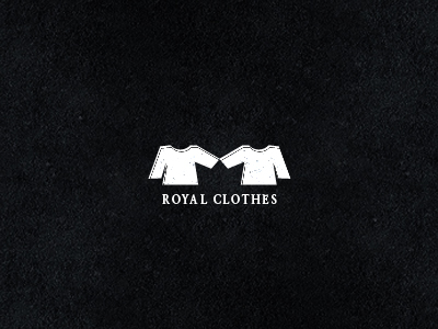 royal_clothes