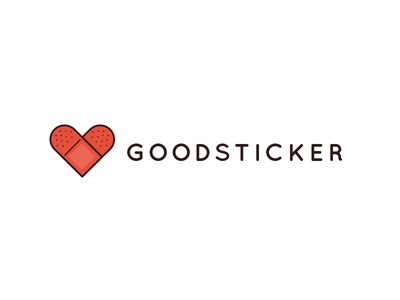 goodsticker_1x