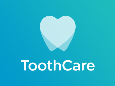 tooth-care-logo2_1x