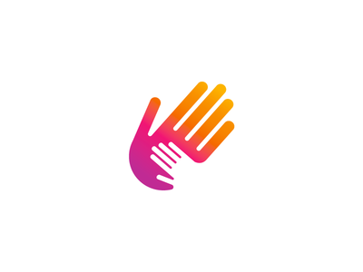 hand_in_hand2_1x