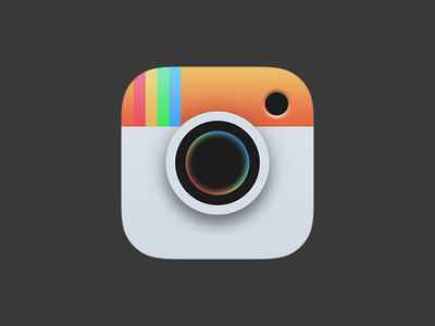 icon_instagram_01_dribbble_1x