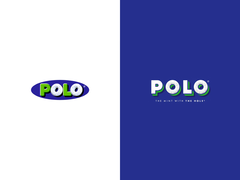 famous rebrands of 2016