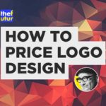 Charge More for Your Design Services
