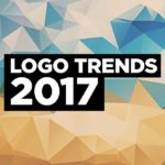 Our Logo Trend Forecast for 2017