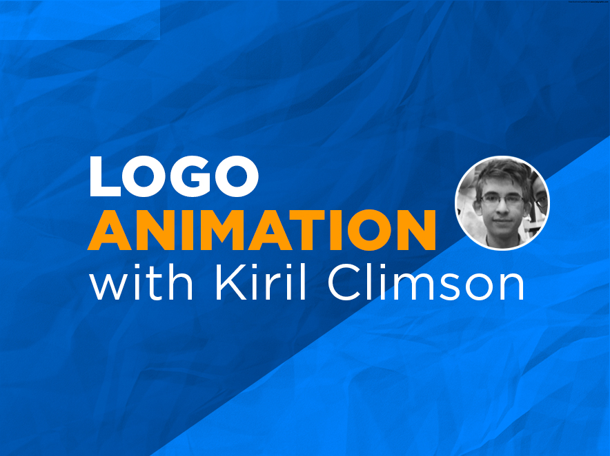 Animated Logos