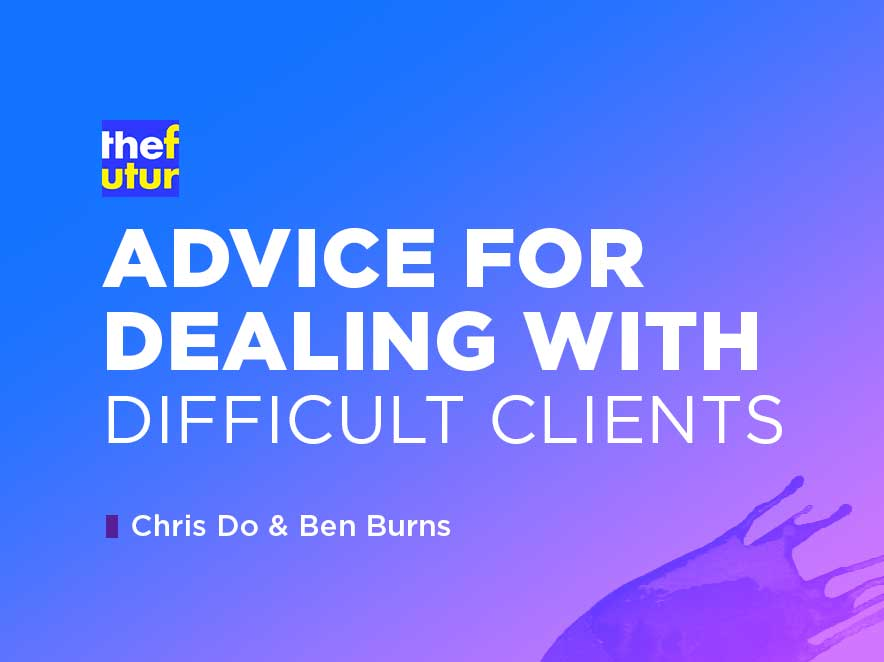 dealing with difficult clients and opposing The products liability committee is involved with the how to deal with difficult opposing for emphasis or to put on a show in front of his or her client.