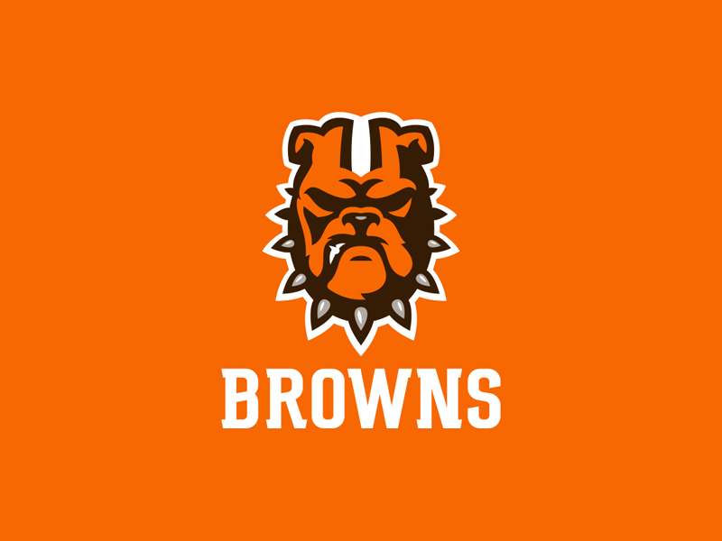 Cleveland Browns 2018