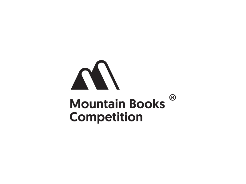 mountain books
