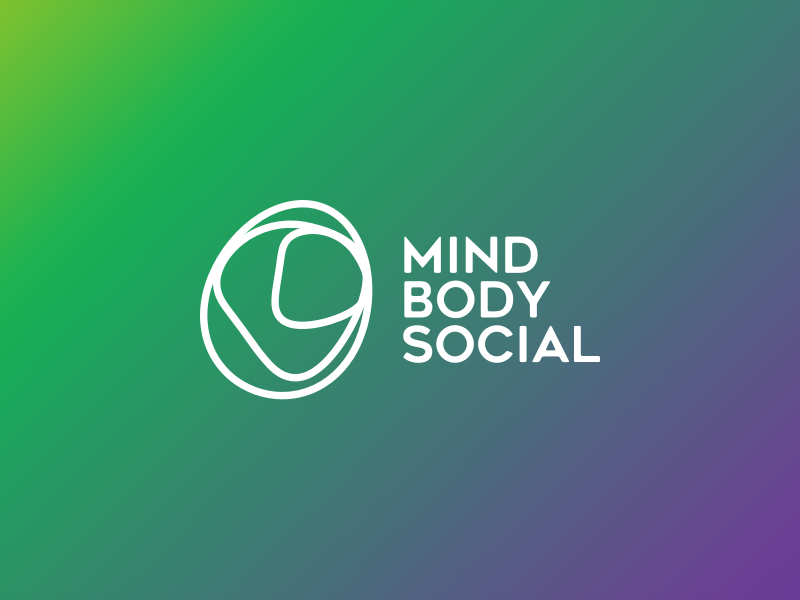 mind body logo