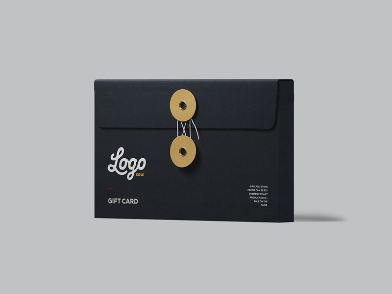 christmas gifts for logo designers