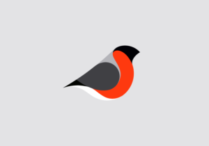 bullfinch logo