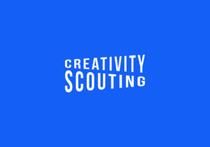 Creativity Scouting