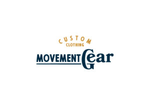 movement gear logo