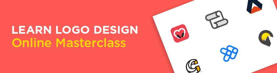 learn logo design