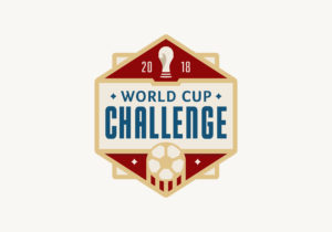 world cup logo challenge