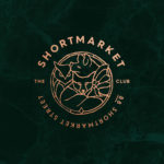 The Shortmarket Club by Kimberly Van Vuuren