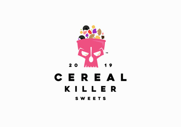 cereal logo