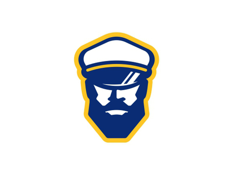 captain logo
