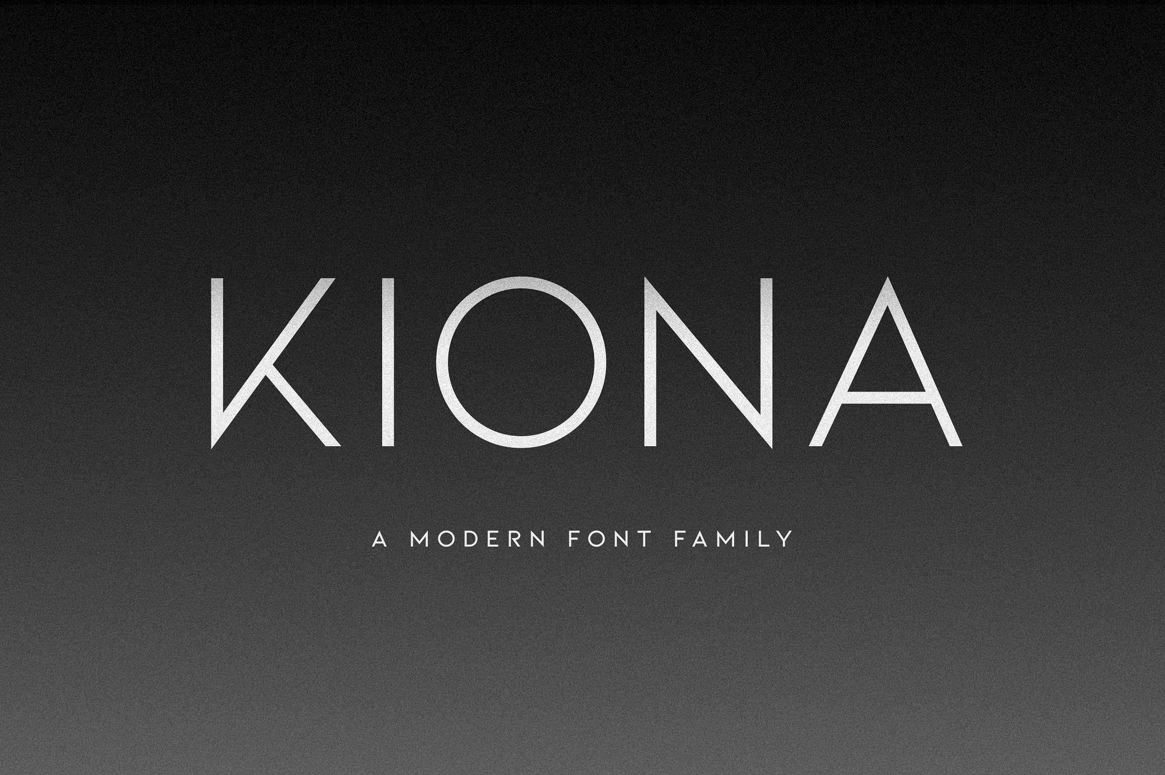 affordable high quality fonts